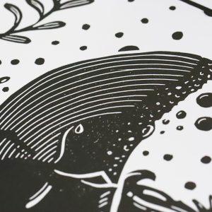 details tete baleine